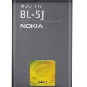 باتری نوکیا BL-5J