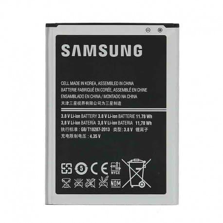باتری سامسونگ گلکسی نوت 2 - N7100