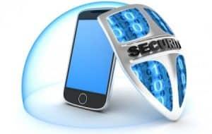چگونه از موبایلم محافظت کنم ؟