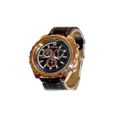 ساعت مردانه طرح برند WALAR